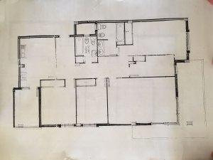 Immobilien in Área de eivissa balears illes : häuser und wohnungen
