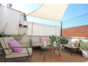 property for sale in santa clara caputxins hospital vic houses and rh idealista com