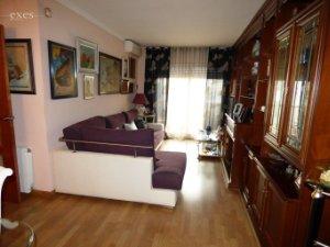 pisos alquiler 4 habitaciones hospitalet