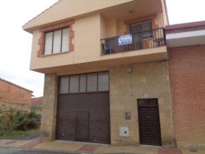 property for sale in tirgo la rioja houses and flats idealista rh idealista com
