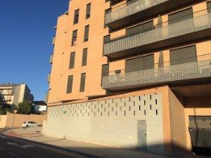 Alquiler locales o naves en Área de Cuarte de Huerva, Zaragoza ...