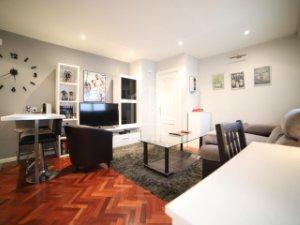 property for sale in corredor a huca teatinos oviedo houses and rh idealista com