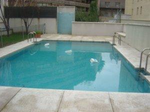 property for sale in nuevos ministerios r os rosas madrid houses rh idealista com