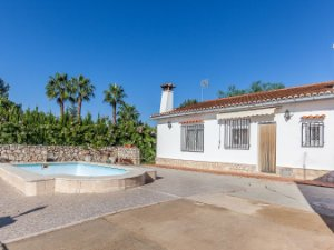 property for sale in genov s val ncia houses and flats idealista rh idealista com