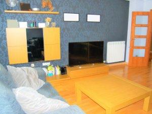Property for sale in Cuarte de Huerva, Zaragoza: Flat / Apartment ...