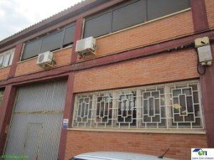 Alquiler locales o naves en Cuarte de Huerva, Zaragoza — idealista