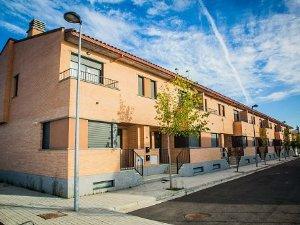 Casas O Chalets En Alquiler En Zaragoza Provincia Idealista