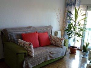Alquiler Habitaciones En Alquiler En Zona Sur Madrid Idealista