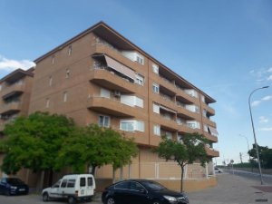 Casas Y Pisos De Bancos En Almansa Albacete Idealista