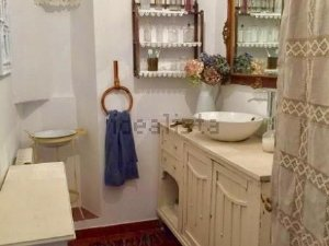 Property for sale in Almazán, Soria: houses and flats from 100,000 on