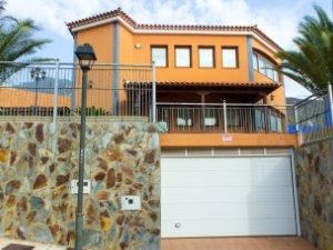 Casas Y Pisos En Candelaria Santa Cruz De Tenerife Idealista