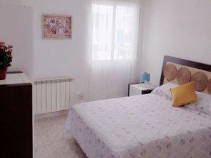 Alquiler de habitaciones en Getafe Norte: 2 disponibles
