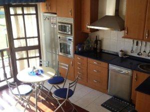 920666a08 Casas y pisos en alquiler en Cartes, Cantabria — idealista