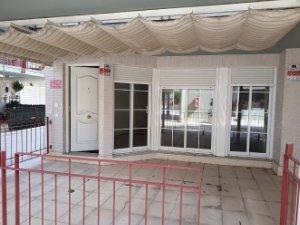 Pisos y apartamentos en Área de Cuarte de Huerva, Zaragoza — idealista