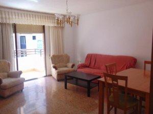 Casas Y Pisos En Alquiler En San Juan De Alicante Alicante Idealista