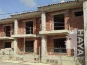 Outlet De Viviendas 19 791 Casas Y Pisos En Venta Idealista
