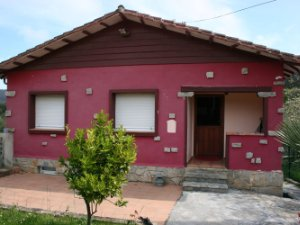 property for sale in selorio torn n villaviciosa houses and rh idealista com
