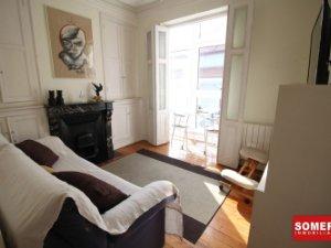 Pisos Y Apartamentos En Alquiler En San Francisco Bilbao Idealista