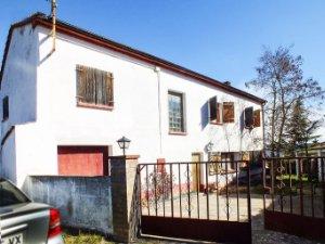 property for sale in la puebla de castro huesca houses and flats rh idealista com