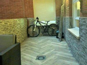 Casas Y Pisos En Alquiler En Fuenlabrada Madrid Idealista