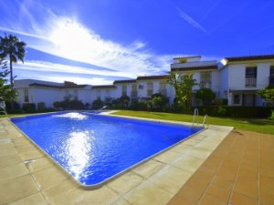 property for sale in montemar torremolinos houses and flats rh idealista com