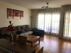 Casas y pisos bajos en alquiler en Cuarte de Huerva, Zaragoza ...