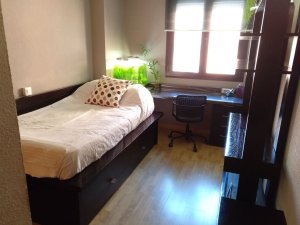 pisos alquiler 400 euros rivas