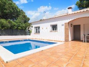 Maisons et appartements à vendre - Pals, Girone, Espagne — idealista