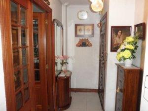 Alquiler habitaciones en Ferrol, A Coruña — idealista