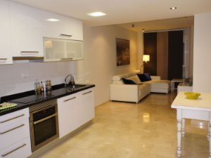 long term rentals in alicante alacant alicante houses and flats rh idealista com