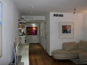 pisos alquiler idealista