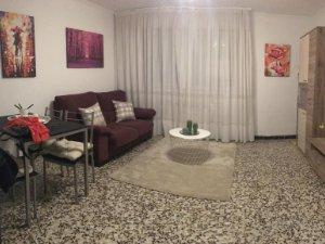 Casas y pisos último mes en Cuarte de Huerva, Zaragoza — idealista