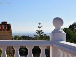 long term rentals in albatera alicante houses and flats idealista rh idealista com