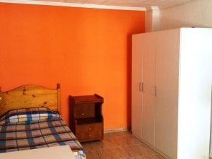 Alquiler Habitaciones Baratas En València Idealista