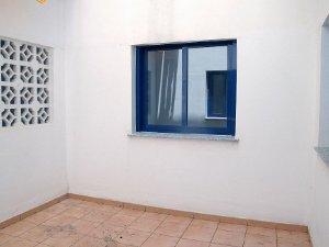 Langzeitmiete Günstige In La Nucia, Alicante: Häuser Und Wohnungen U2014  Idealista