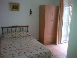 Casas Y Pisos En Alquiler Baratos En Alicante Alacant Alicante