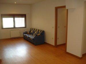 pisos alquiler 2 habitaciones mostoles