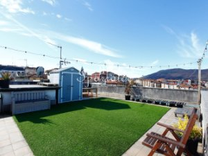 Property For Sale In Irun Guipzcoa Houses And Flats Idealista