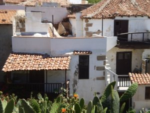 Casas O Chalets Baratos En Candelaria Santa Cruz De Tenerife