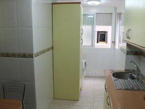 Alquiler habitaciones en Murcia — idealista