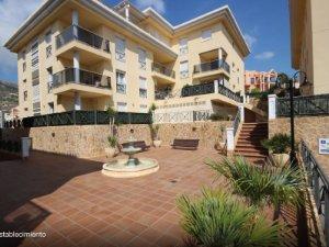long term rentals in calpe alicante houses and flats idealista rh idealista com