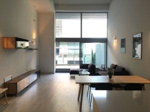 Long-term rentals in València, Spain: studio flats — idealista