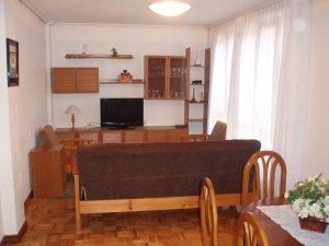 Alquiler Habitaciones En Alquiler Baratas En Santander