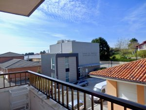 property for sale in llanes asturias houses and flats idealista rh idealista com