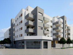 Promociones De Obra Nueva Villa De Vallecas Madrid Idealista