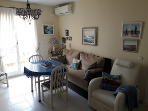 long term rentals in rota c diz houses and flats idealista rh idealista com