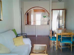 long term rentals in los alc zares murcia houses and flats idealista rh idealista com
