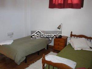 Maisons Et Appartements A Louer A Guia De Isora Santa Cruz De