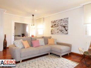 Casas E Apartamentos Para Arrendar Em Santander Cantábria Espanha Idealista