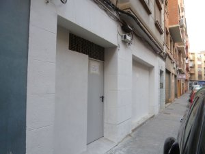 Trasteros en Zaragoza — idealista